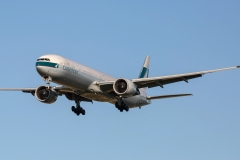 b-kqi-cathay-pacific-boeing-777-367er