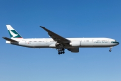 b-kqs-cathay-pacific-boeing-777-367er