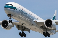 b-kqy-cathay-pacific-boeing-777-367er