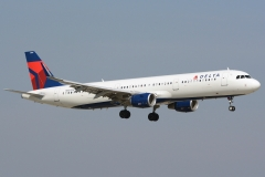 n307dx-delta-air-lines-airbus-a321-200