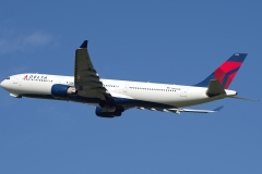 delta-air-lines-airbus-a330-323
