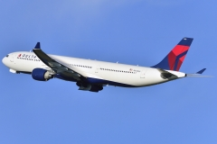 n803nw-delta-air-lines-airbus-a330-323
