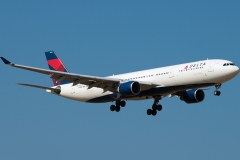 n809nw-delta-air-lines-airbus-a330-300