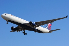 n809nw-delta-air-lines-airbus-a330-320