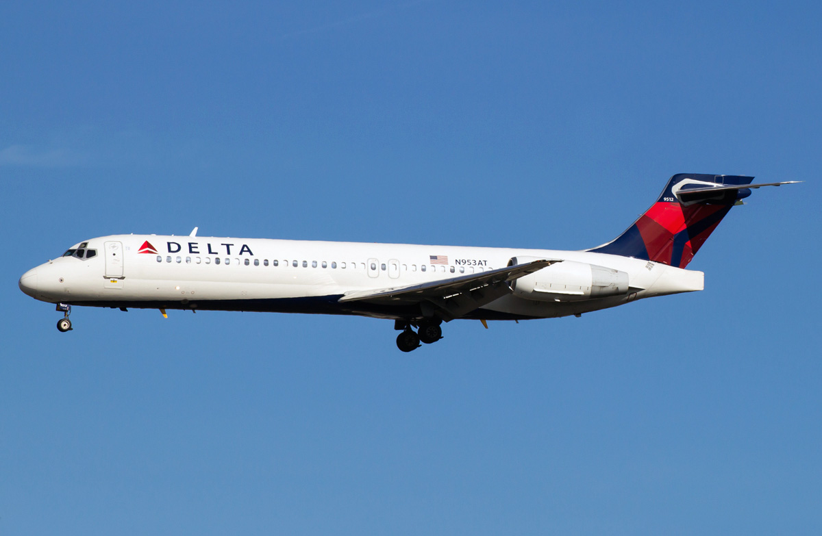 delta airlines Read verified delta air lines customer reviews, view delta air lines photos, check customer ratings and opinions about delta air lines standards.