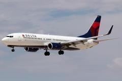 n371da Delta Air Lines Boeing 737-832