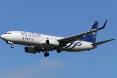 n3755d Delta Air Lines Boeing 737-832wl