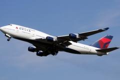 n665us-delta-air-lines-boeing-747-451