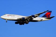 n665us-delta-air-lines-boeing-747