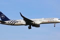 n705tw-delta-air-lines-boeing-757-231wl