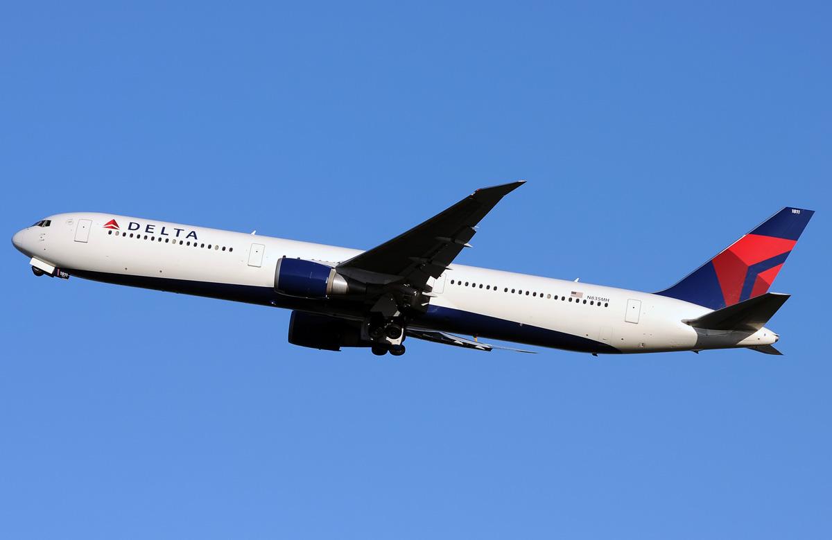 Delta Airline Quotes. QuotesGram