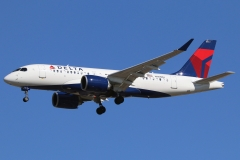 delta-air-lines-airbus-a220-100