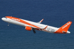 easyjet-airbus-a321neo