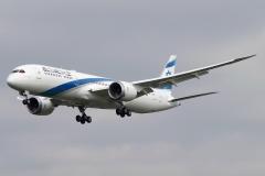 4x-edb-el-al-israel-airlines-boeing-787-9-dreamliner