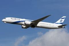4x-edb-el-al-israel-airlines-boeing-787-9