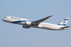 4x-edc-el-al-israel-airlines-boeing-787-9-dreamliner