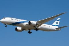 4x-ede-el-al-israel-airlines-boeing-787-9-dreamliner