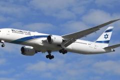 el-al-israel-airlines-boeing-787-9-dreamliner