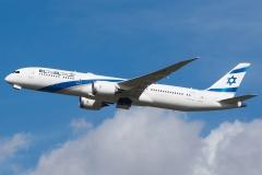 israel-airlines-boeing-787-9-dreamliner