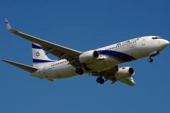 4x-ekf-el-al-israel-airlines-boeing-737-8h