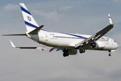 4x-ekf-el-al-israel-airlines-boeing-737-8hxw