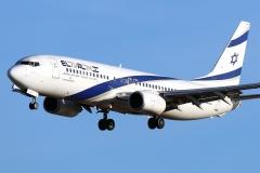 4x-eki-el-al-israel-airlines-boeing-737-86n