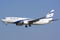 4x-ekp-el-al-israel-airlines-boeing-737-8q8wl