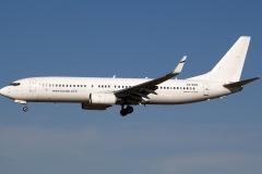 4x-ekr-el-al-israel-airlines-boeing-737-804