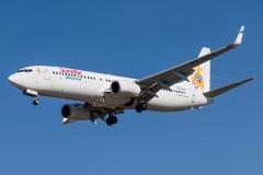 4x-ekr-el-al-israel-airlines-boeing-737-804wl