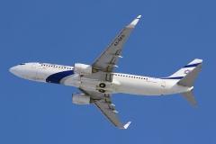 4x-eks-el-al-israel-airlines-boeing-737-8hx