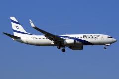 4x-eks-el-al-israel-airlines-boeing-737-8hxwl