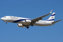 4x-eha-el-al-israel-airlines-boeing-737-958erw