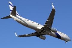 4x-eha-el-al-israel-airlines-boeing-737-958erwl