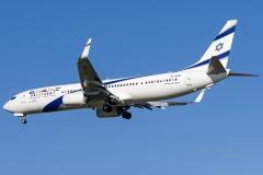 4x-ehb-el-al-israel-airlines-boeing-737-958erwl