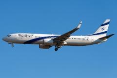 4x-ehc-el-al-israel-airlines-boeing-737-958erwl