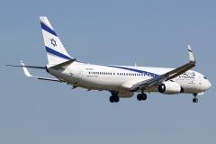 4x-ehh-el-al-israel-airlines-boeing-737-958erwl