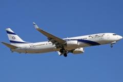 4x-ehi-el-al-israel-airlines-boeing-737-958erwl