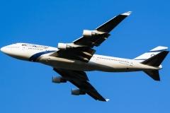 4x-ela-el-al-israel-airlines-boeing-747-45