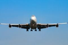 4x-elb-el-al-israel-airlines-boeing-747-458