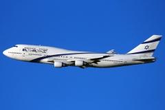 4x-elb-el-al-israel-airlines-boeing-747-458_