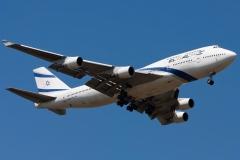 4x-eld-el-al-israel-airlines-boeing-747-458