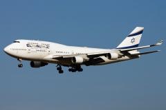 4x-ele-el-al-israel-airlines-boeing-747-412_