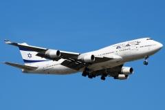 4x-elh-el-al-israel-airlines-boeing-747-400