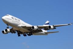 4x-elh-el-al-israel-airlines-boeing-747-41