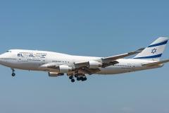 4x-elh-el-al-israel-airlines-boeing-747-412