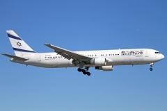 4x-eaj-el-al-israel-airlines-boeing-767-330