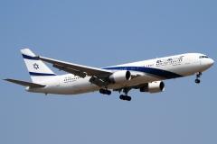 4x-eaj-el-al-israel-airlines-boeing-767-330er