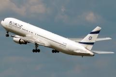 4x-eak-el-al-israel-airlines-boeing-767-3q8er
