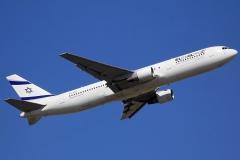 4x-eal-el-al-israel-airlines-boeing-767-33a