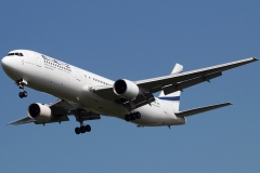 4x-eal-el-al-israel-airlines-boeing-767-33aer